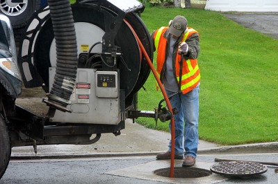 Drain Cleaning Cost and Price Guide | Cost of Cleaning Drains