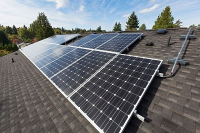 Solar PV Feed-in Tariff | Solar PV Grants (Photovoltaic Solar)