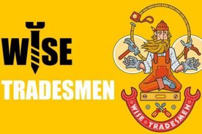 Tradesmen Meditating Challenge