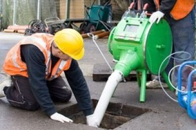 UK Drain Lining Costs - London, Manchester, etc.