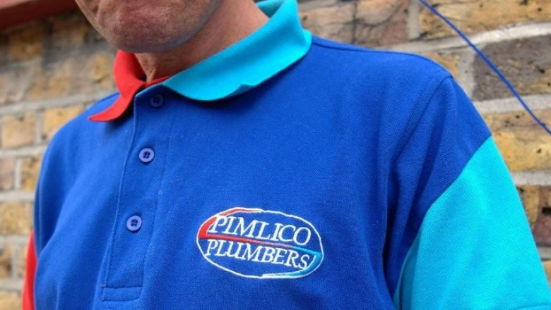 2019 Pimlico Plumbers to Appeal Decision to Class Contractor