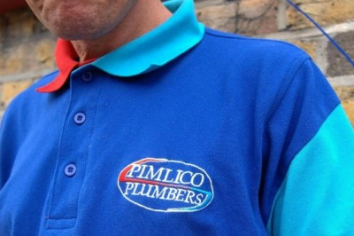 Pimlico Plumbers to Appeal Decision to Class Contractor as Official Employee