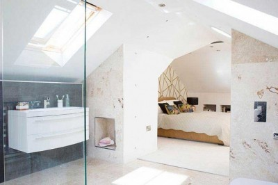 Loft Conversion Cost and Price Guide | Average Costs in UK, London, etc
