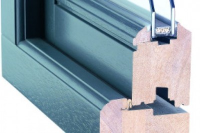 Compare Double Glazing Prices and Costs Per Window