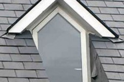 Dormer Windows Cost and Price Guide | Dormer Window Installation Costs
