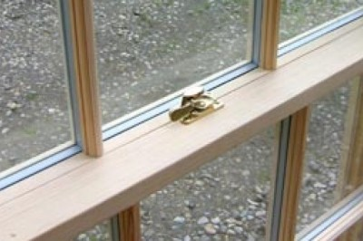 Double Glazed Sash Windows - Prices and Costs Guide