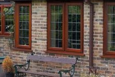 Guide to Cheap Wooden Windows and Frames | Discount, Second-Hand Wood Windows