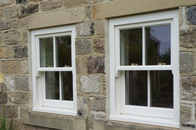 Sash Windows Prices and Costs Guide | How Much Do Sash Windows Cost?