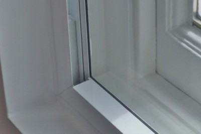 Secondary Double Glazing Prices and Cost Guide