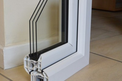 Triple Glazing Prices and Cost Guide | How Much Does Triple Glazed Windows Cost?