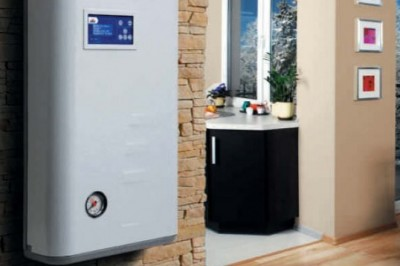 Electric Boiler Running Costs and Prices | Cost of Running an Electric Combi Boiler