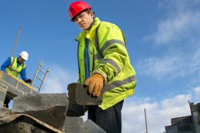 Majority of Construction Firms Feel Threatened by Cowboy Customers