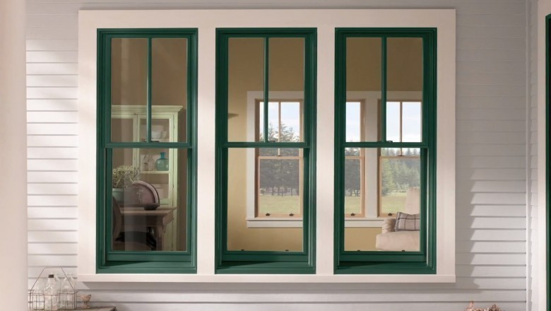 How Much Does A New Boiler Cost >> 2019 Average Cost of New Windows Installed | How Much Do New Windows Cost? | WiseTradesmen
