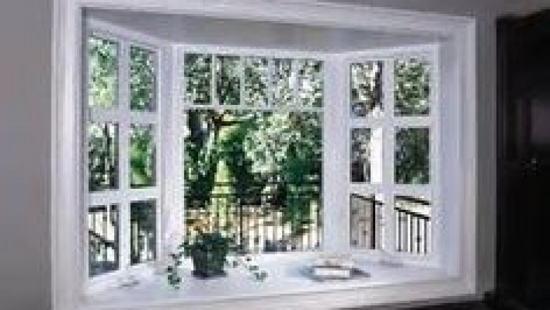 Bay Windows Price and Cost Guide How Much Do Bay Windows Cost