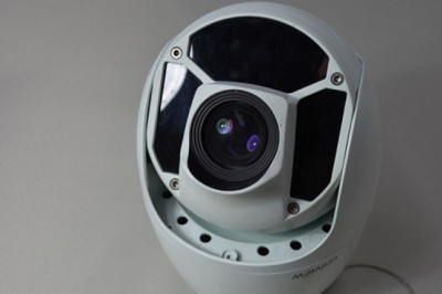 Cheap CCTV Cameras and Systems in the UK | Low-Cost Home, Wireless CCTV