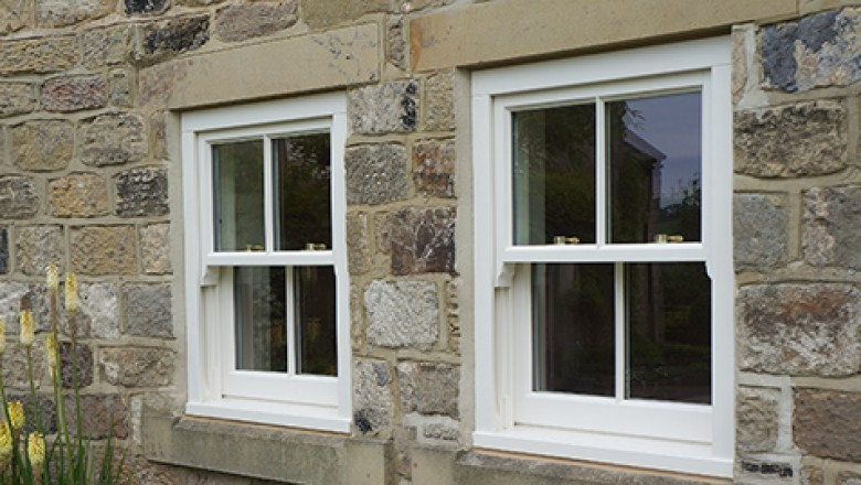 Sash Windows Prices and Costs Guide How Much Do Sash Windows Cost