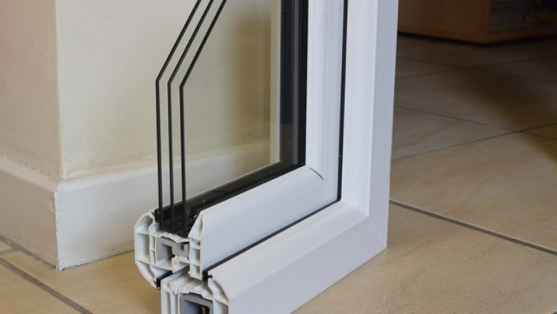 Triple glazing prices and cost guide how much does for Super energy efficient windows