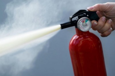 Cheap Fire Extinguishers | How to Find a Cheap Fire Extinguisher
