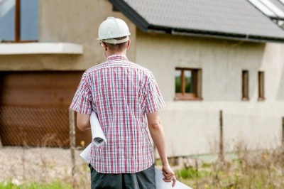 Builder Fined for Not Telling Client How to Cancel His Contract