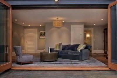 Garage Conversion Cost Guide - How Much do Garage Conversions Cost?