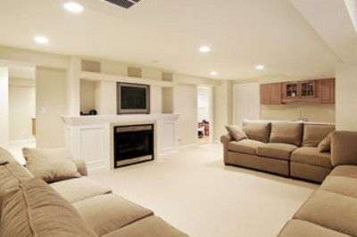 Basement conversion cost guide | Cellar conversion costs and prices