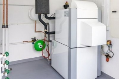 Central Heating Oil Prices and Costs | Running and Installation Costs