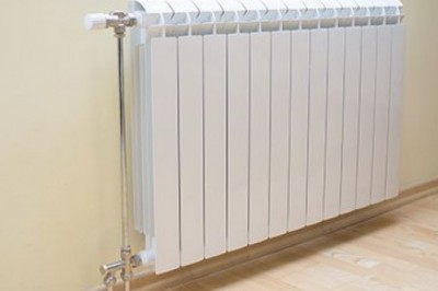 Central Heating Costs and Prices | New Central Heating Systems Cost