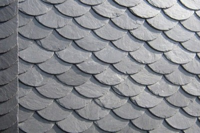 Roof Slates Prices Guide