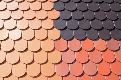 Roof Tile Prices: Marley, Sate, Concrete, Clay, Redland Roof Tiles