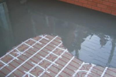 Why Install Underfloor Heating? - Underfloor Heating: Benefits, Efficiency