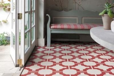 Conservatory Flooring Ideas | Conservatory Floor Tiles And Options