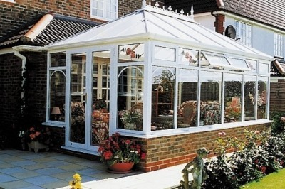 Edwardian And Victorian Conservatory Prices