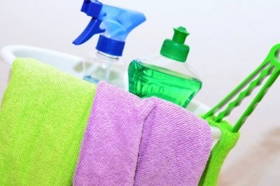Conservatory Cleaning Prices And Costs