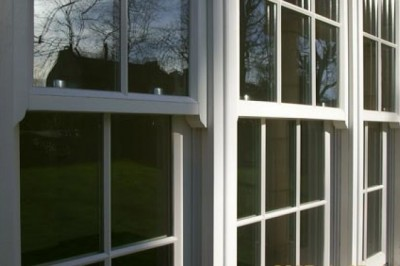 Discount, Cheap Double Glazing Windows | Low Cost, Best Prices for Double Glazing
