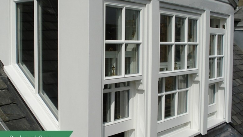 How Much Does Double Glazing Cost >> 2019 Wooden Double Glazed Window Prices | Hardwood Double ...