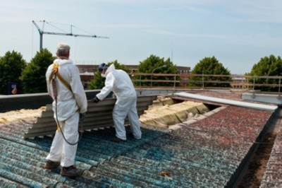 Asbestos Survey Cost Guide   How Much Does an Asbestos Survey Cost?