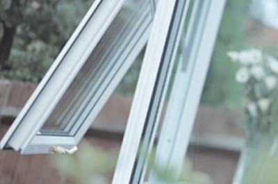 Prices for Double Glazed Units and Panels (Sealed, Replacement Glass)