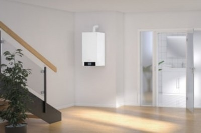 New Gas Boiler Prices and Cost Guide