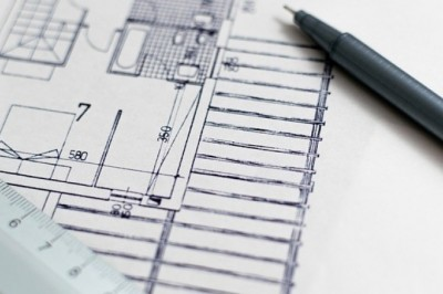 Architect Fees Guide | Architect Costs and Prices