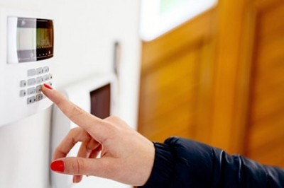 Home and Burglar Alarm Costs and Prices - Installation, Monitoring