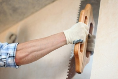 Plastering Prices and Costs (Including Walls, Boards, etc)