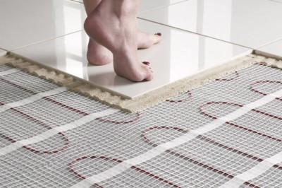 How Much Does It Cost To Install And Run Underfloor Heating?