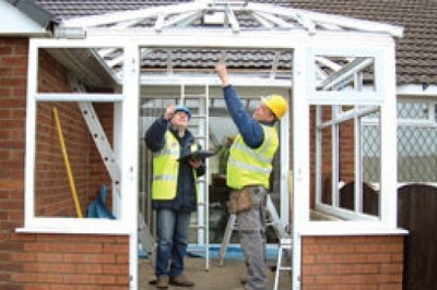 DIY Conservatory Prices | Self-Build Conservatories Prices