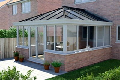 Conservatory Style – Design, Planning Permission And Cost For Conservatories