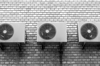 How Much Does Air Conditioner Cost?
