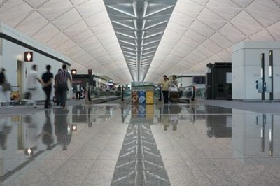 Suspended Ceiling Prices and Costs