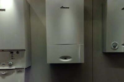 New Boiler Prices and Costs | What is Average Price of a New Boiler