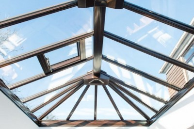 Conservatory Roof Prices | How Much Do Conservatory Roofs Cost?