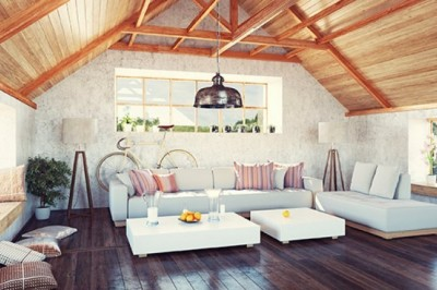 Hip to Gable Loft Conversion Cost Guide