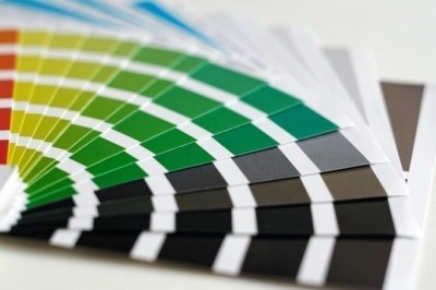 Paint Prices | Compare Dulux, Leyland, Farrow and Ball, Crown Paints